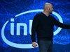 Ice Lake, Athena, Foveros, Lakefield, Nervana : au CES, Intel rêve d'un avenir plus radieux
