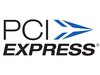 Le PCI Express 6.0 : 64 GT/s pour une norme finalisée en 2021