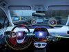 Exynos Auto V9, Snapdragon 820a, V2X : la voiture connectée au CES 2019