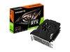 GeForce RTX 2060 : notre analyse des premiers modèles, vendus entre 369 et 532 euros