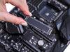 Performances des SSD : constructeurs et revendeurs doivent mieux informer leurs clients