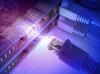 PoE(+) et 802.3at/af/bt : ce qu'il faut savoir de l'alimentation par un câble réseau