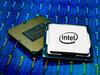 Des roadmaps en fuite jettent le doute sur la date d'arrivée du 10 nm chez Intel