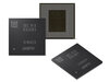 Basse consommation : le JEDEC officialise la LPDDR5