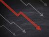Bundle, soldes, arrivée des RTX Super : NVIDIA vide les stocks