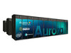 Le supercalculateur Exascale Aurora intègrera des GPU Xe d'Intel