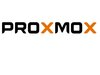 Proxmox Virtual Environment 5.4 est disponible