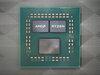 Ryzen 9 3950X à 16 cœurs, Radeon RX 5700 XT : fuites de dernière minute chez AMD