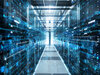Supercalculateurs : huit nouveaux sites en Europe, trois pour des « précurseurs de machines exaflopiques »