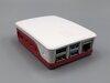 Raspberry Pi 4 : les ratés du boîtier officiel