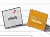 SK Hynix annonce de la mémoire HBM2E à 460 Go/s