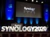 Synology 2020 : DSM 7.0 (encore...), Hybrid Share, Active Insight et plein de services pour les pros