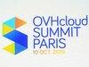 OVHcloud Summit 2019 : dédiés Ryzen/Epyc, Bare Metal à tous les étages, IPMI, support clients...