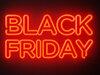 #BlackFriday : sélection des meilleures offres de processeurs, SSD, cartes graphiques, réseau...