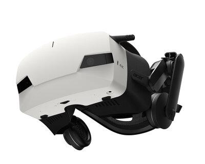 Acer ConceptD OJO