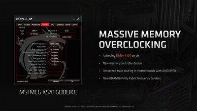 AMD Zen 2 Ryzen cIOD