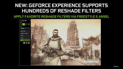 GeForce GTX 1650 1660 Super