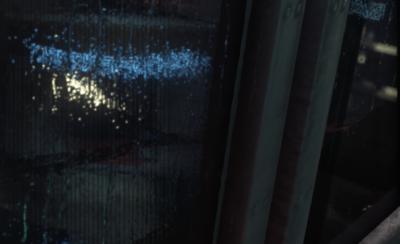 Crytek Neon Noir Very High Benchmark
