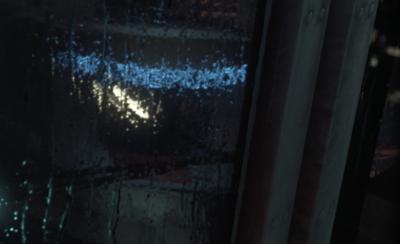 Crytek Neon Noir Ultra Benchmark