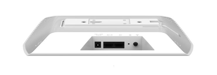 Orbi Pro Plafonnier SRC60