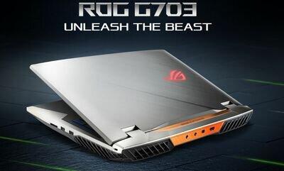 ROG G703
