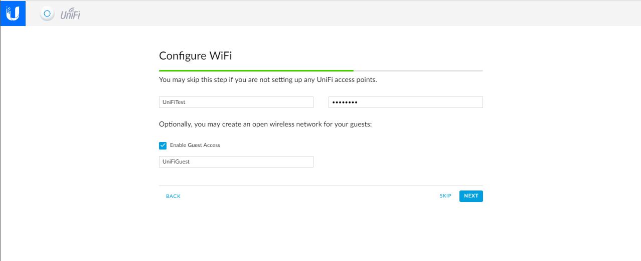 Bidouille | UniFi Controller d'Ubiquiti : utilisez un Raspberry Pi