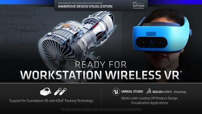 AMD Radeon Pro Drivers 19.Q1