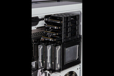 Corsair 680X RGB