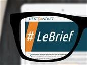 #LeBrief : Google Home en France, les« Friends » de Bouygues Telecom, Skype dans la tourmente