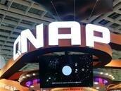 vQTS : QNAP permettra d'installer son interface sur n'importe quel serveur dès cette année