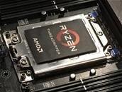 Tour d'horizon des cartes mères X299 pour Core X-Series et X399 pour Threadripper