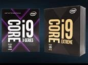 Intel va aussi casser les prix de ses anciens Core X : attendez le Black Friday (ou les soldes)