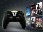 La Shield TV de NVIDIA passe sous Android P avec sa mise à jour 8.0