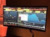 """Chez LG, une machine tout-en-un passive basée sur un Ryzen 3 dans un écran de 38"""" incurvé"""