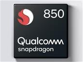Windows 10 on ARM : Samsung nouveau partenaire de Qualcomm, qui lance son Snapdragon 850