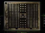 Turing : ce serait la fin de la distinction des puces en fonction de l'overclocking