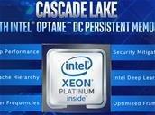 Processeurs Cascade Lake(-X) d'Intel : des lancements dès le mois d'avril