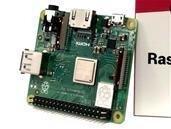Plus compact, moins complet et moins cher : qu'apporte le Raspberry Pi 3 A+ ?