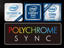 Pourquoi vous devriez vous méfier du chipset B365 d'Intel