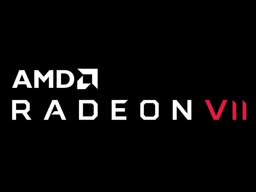 Radeon VII : les choses se gâtent déjà