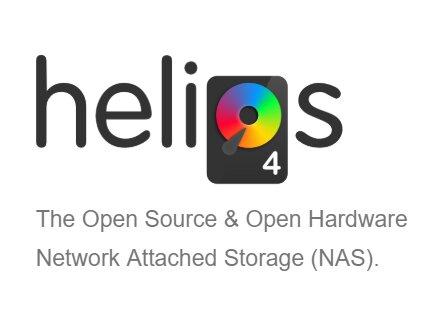 Helios4 : le NAS open source et open hardware de nouveau en vente