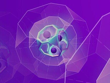 Scaleway mise sur les processeurs EPYC d'AMD pour ses nouvelles instances généralistes