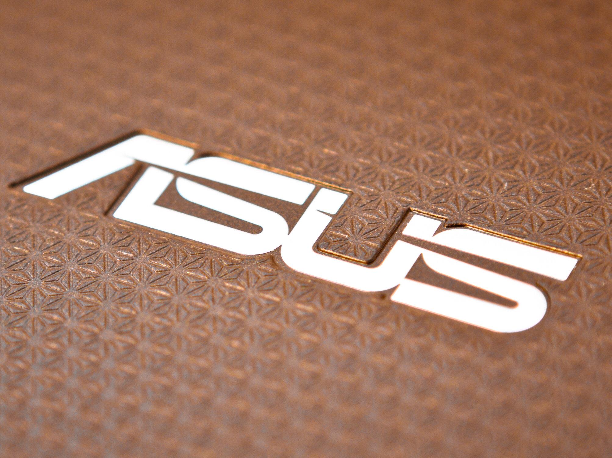 ASUS : de nouveaux BIOS/UEFI pour les prochains CPU Ryzen, mais pas pour les A320