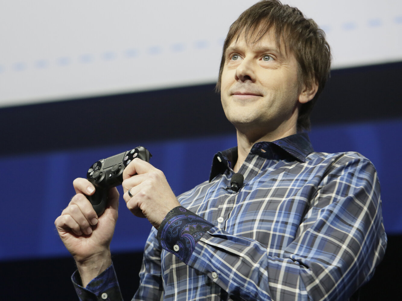 SSD, CPU et GPU AMD, ray tracing : Sony en dit plus sur sa prochaine PlayStation