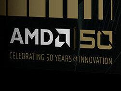 Zen 2, Navi : AMD va pilonner jusqu'à la rentrée