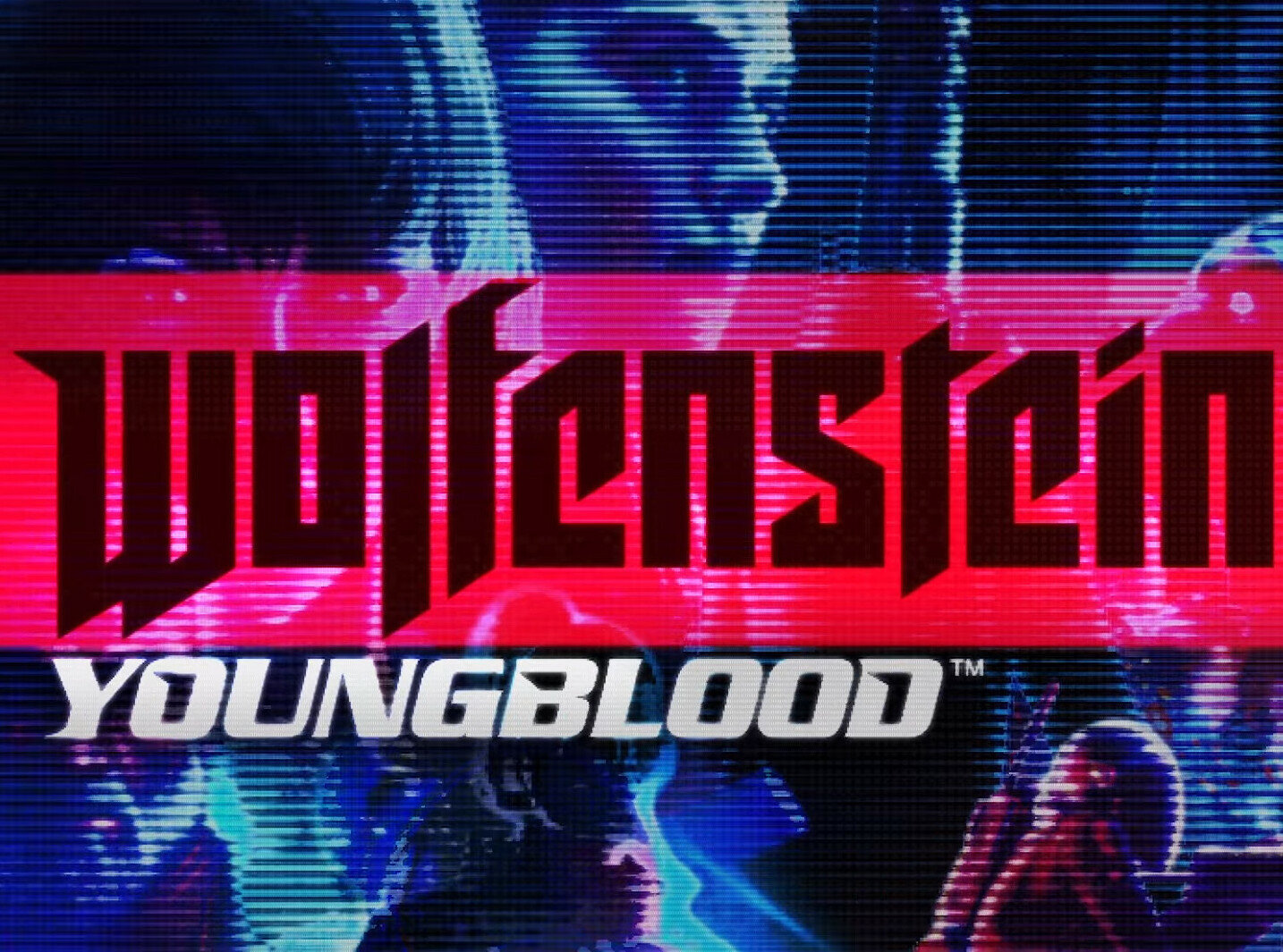 Wolfenstein Young Blood : pas de RTX au lancement