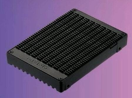 QNAP annonce sa gamme d'adaptateurs QDA : M.2, RAID et interface S-ATA/U.2