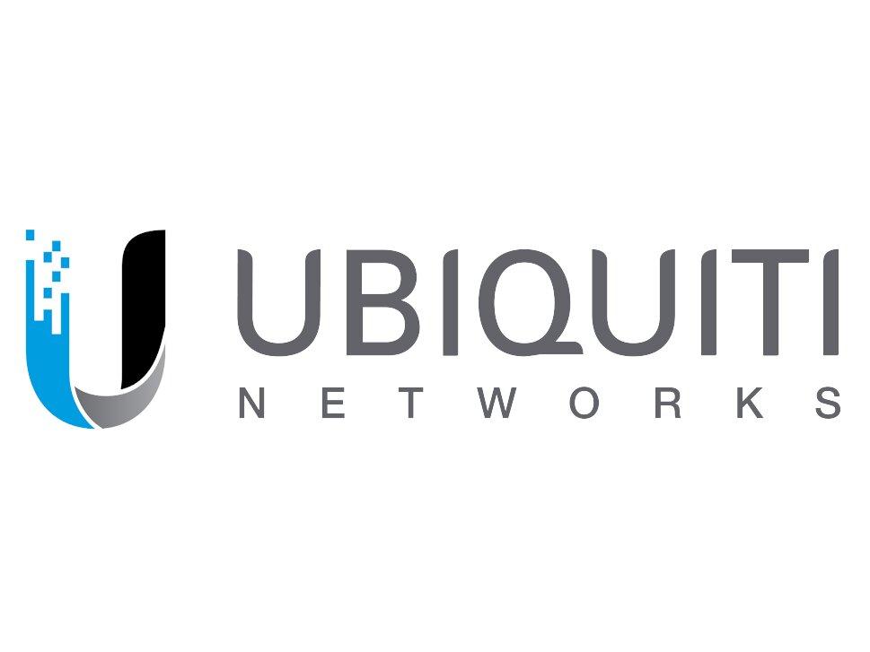 Ubiquiti lance son propre test de débit, hébergeable dans votre infrastructure