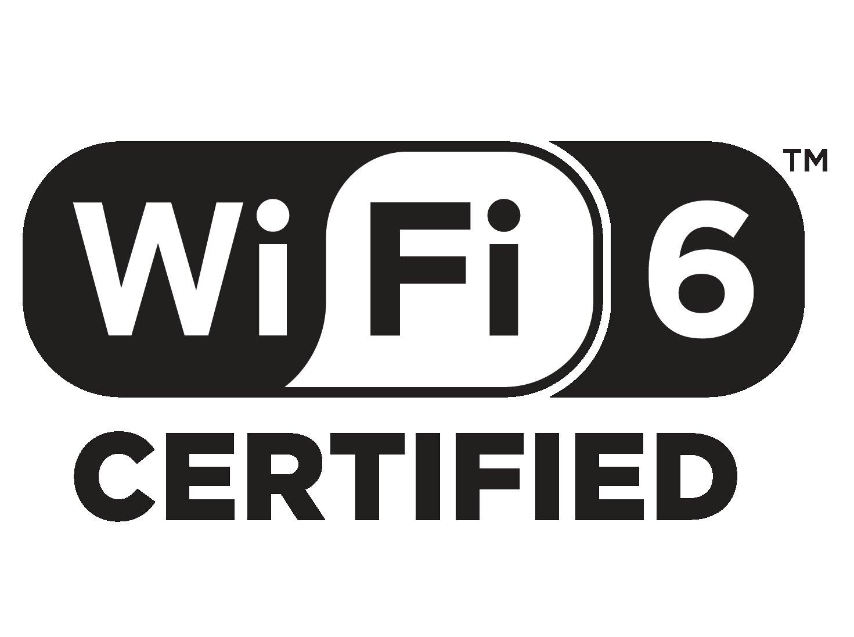 20 ans d'histoire du Wi-Fi, de 11 Mb/s (802.11b) à plus de 10 Gb/s en Wi-Fi 6 (802.11ax)