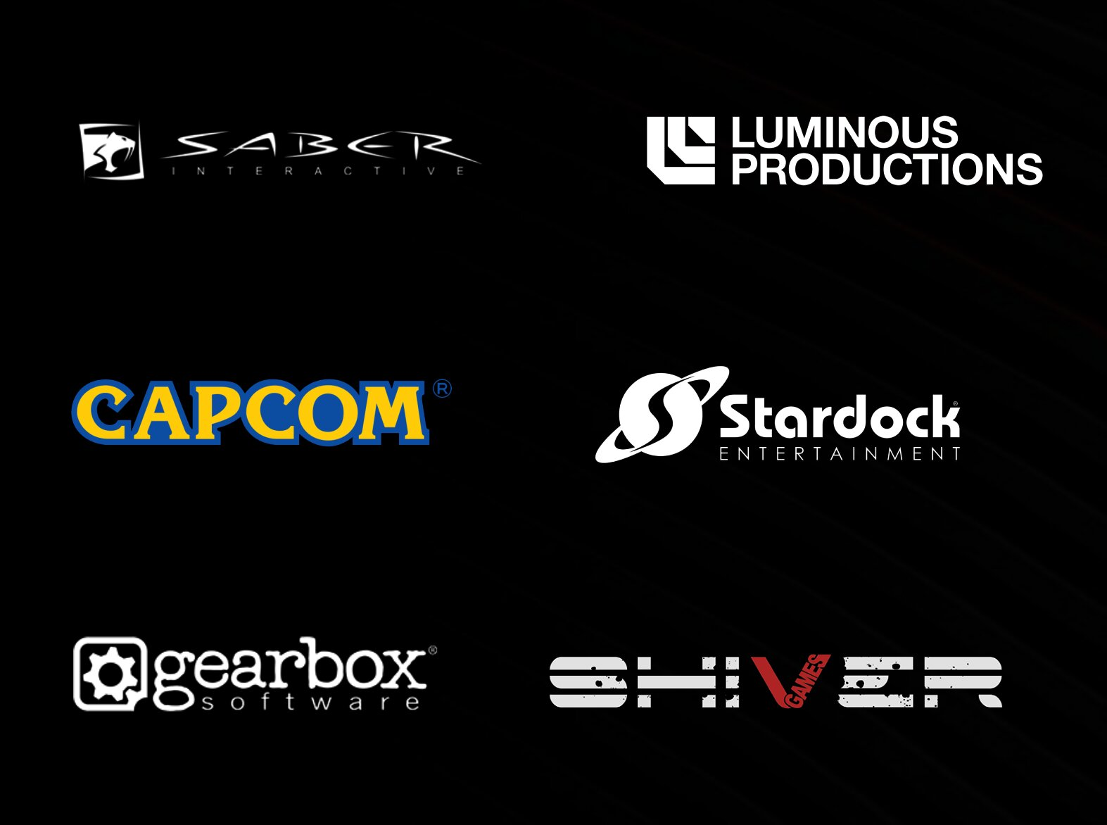 Gears 5 et Shadow of the Tomb Raider adoptent FidelityFX d'AMD